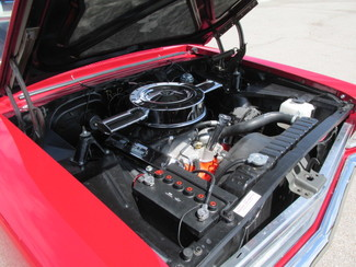 1966 Chevrolet Nova Blanchard, Oklahoma 35