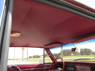 1966 Chevrolet Nova Blanchard, Oklahoma 22