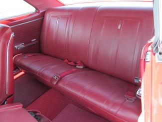 1966 Chevrolet Nova Blanchard, Oklahoma 18