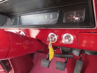 1966 Chevrolet Nova Blanchard, Oklahoma 15