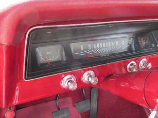 1966 Chevrolet Nova Blanchard, Oklahoma 14