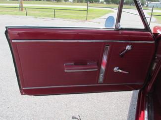 1966 Chevrolet Nova Blanchard, Oklahoma 10