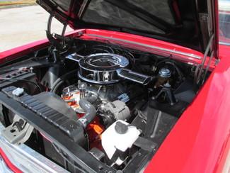 1966 Chevrolet Nova Blanchard, Oklahoma 33