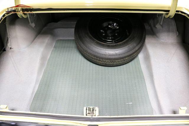 1967 Chevrolet Nova Merrillville, Indiana 24