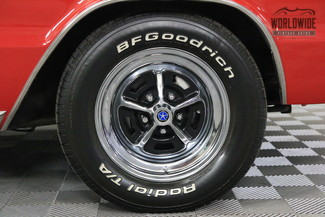 1966 Dodge CHARGER RARE. BIG BLOCK 440. AUTO in Denver, Colorado