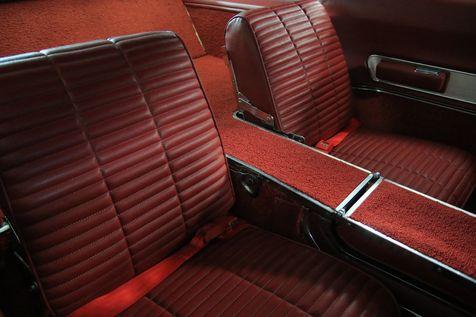 1966 Dodge CHARGER RARE. BIG BLOCK 440. AUTO | Denver, Colorado | Worldwide Vintage Autos in Denver, Colorado
