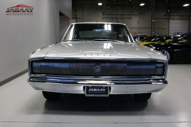 1966 Dodge Charger Merrillville, Indiana 7