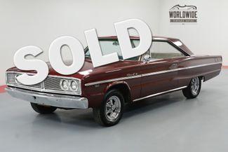 1966 Dodge CORONET in Denver CO