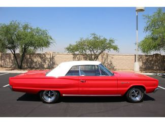 1966 Dodge Coronet   in Las Vegas, NV