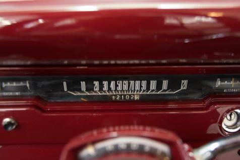1966 Dodge DART  | Milpitas, California | NBS Auto Showroom in Milpitas, California