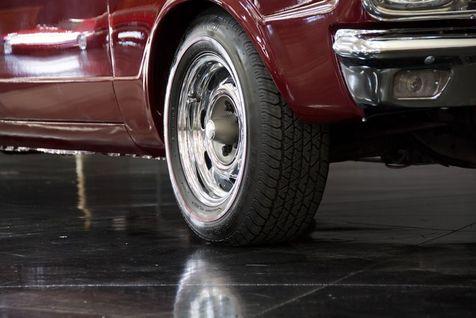 1966 Dodge DART    Milpitas, California   NBS Auto Showroom in Milpitas, California