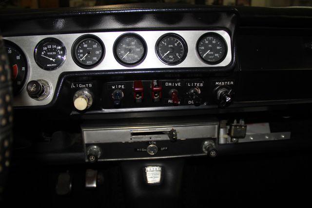1966 English Ford MK1 LOTUS CORTINA Jacksonville , FL 36