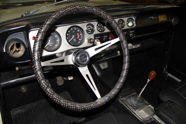 1966 English Ford MK1 LOTUS CORTINA Jacksonville , FL 34