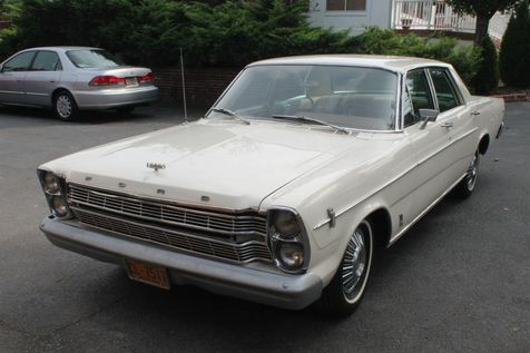 1966 Ford GALAXIE 500 in Harwood, MD