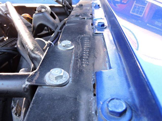 1966 Ford MUSTANG CONVERTIBLE RedLineMuscleCars.com, Oklahoma 67
