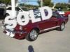 1966 Ford Mustang gt  resto San Antonio, Texas