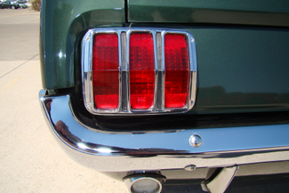 1966 Ford Mustang Shelby GT350 All Original, Unrestored ONLY 6973 Miles Bettendorf, Iowa 53