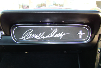 1966 Ford Mustang Shelby GT350 All Original, Unrestored ONLY 6973 Miles Bettendorf, Iowa 15