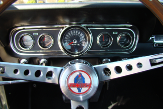 1966 Ford Mustang Shelby GT350 All Original, Unrestored ONLY 6973 Miles Bettendorf, Iowa 87