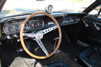 1966 Ford Mustang Shelby GT350 All Original, Unrestored ONLY 6973 Miles Bettendorf, Iowa 98