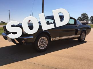 1966 Ford Mustang Shelby GT350 All Original, Unrestored ONLY 6973 Miles Bettendorf, Iowa