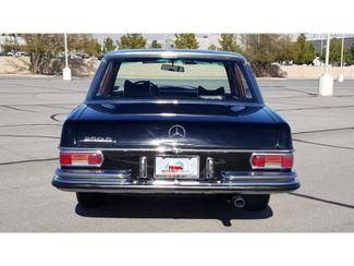 1966 Mercedes-Benz 250S   in Las Vegas, NV