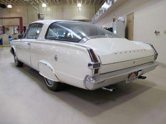 1966 Plymouth Barracuda Fastback  in Las Vegas, NV