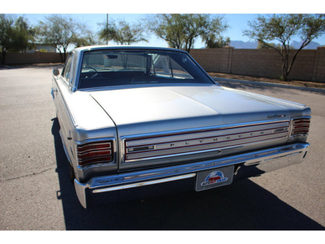 1966 Plymouth Satellite   in Las Vegas, NV
