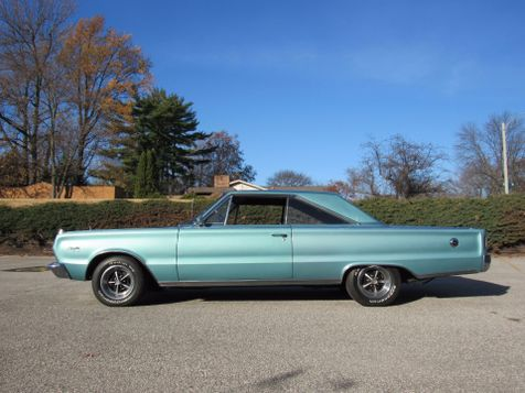 1966 Plymouth Satellite Mopar in St. Charles, Missouri