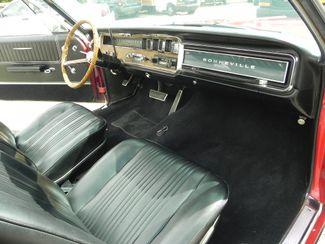1966 Pontiac BONNEVILLE CONVERTIBLE  city TX  Randy Adams Inc  in New Braunfels, TX