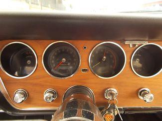 1966 Pontiac GTO Coupe Manchester, NH 10
