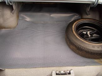 1966 Pontiac GTO Coupe Manchester, NH 14