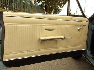 1966 Pontiac GTO Coupe Manchester, NH 16
