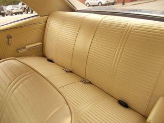 1966 Pontiac GTO Coupe Manchester, NH 9