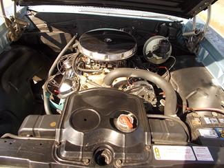 1966 Pontiac GTO Manchester, NH 12