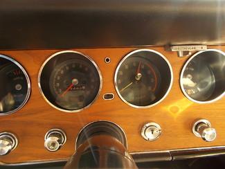 1966 Pontiac GTO Manchester, NH 15