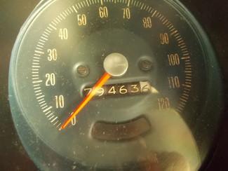 1966 Pontiac GTO Manchester, NH 16