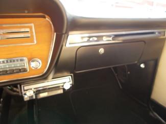 1966 Pontiac GTO Manchester, NH 17