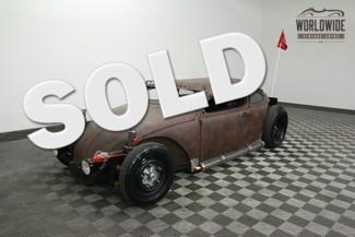 1966 Volkswagen BEETLE in Denver Colorado