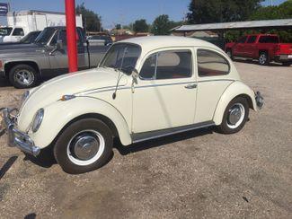 1966 Volkwagon Beetle Amarillo, Texas