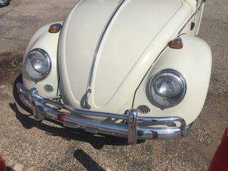 1966 Volkwagon Beetle Amarillo, Texas 1