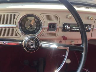 1966 Volkwagon Beetle Amarillo, Texas 10
