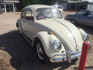 1966 Volkwagon Beetle Amarillo, Texas 2