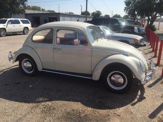 1966 Volkwagon Beetle Amarillo, Texas 3