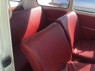 1966 Volkwagon Beetle Amarillo, Texas 6