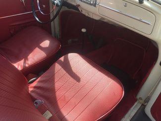 1966 Volkwagon Beetle Amarillo, Texas 7