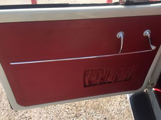 1966 Volkwagon Beetle Amarillo, Texas 9