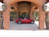 1967 Austin Healy 3000 MK III Beaumont, TX
