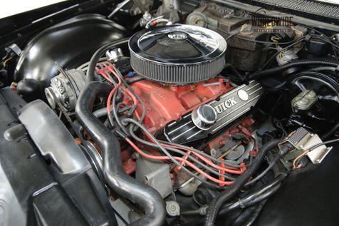 1967 Buick RIVIERA RESTORED 455 AUTO 2 OWNER | Denver, CO | Worldwide Vintage Autos in Denver, CO