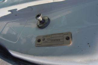 1967 Cadillac Coupe Deville East Haven, Connecticut 30